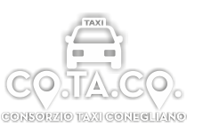 Co.Ta.Co. Consorzio Taxi Conegliano